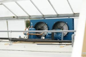 waterschoot koeltechniek